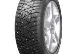 Tire-shot-ice-touch-3-4_tcm2213-117708